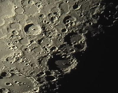 moon1_s79.jpg