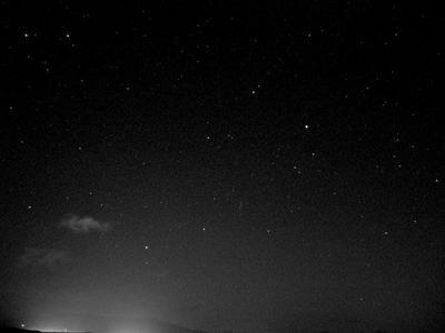 StarsByOldMill.jpg