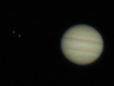 JupiterGanymedeIo.jpg