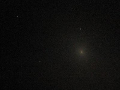 AndromedaNebula.jpg