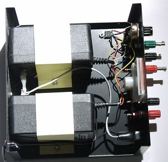 VariablePowerSupply1