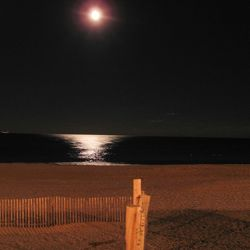 Cape May (Rehoboth Beach) 2010
