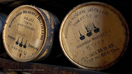 Anniversary Barrel 6-29-2012 12-14-18 PM