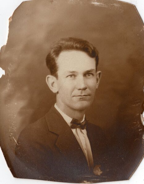 unknown man from Hasty collection in H frame001