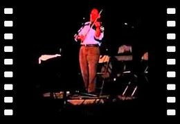 O' Flaherty 2004 Concert - Seamus Connolly