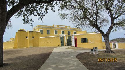 047-Christiansted Fort-7172