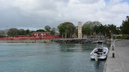 209-Frederiksted-7268