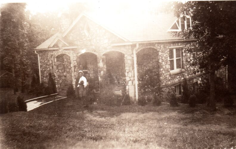 fieldstone house - DH Brantley - built by Uncle Walter.jpg
