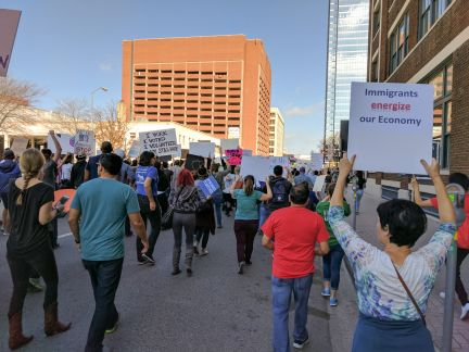 Immigrant Rally 2017 02 18-102120