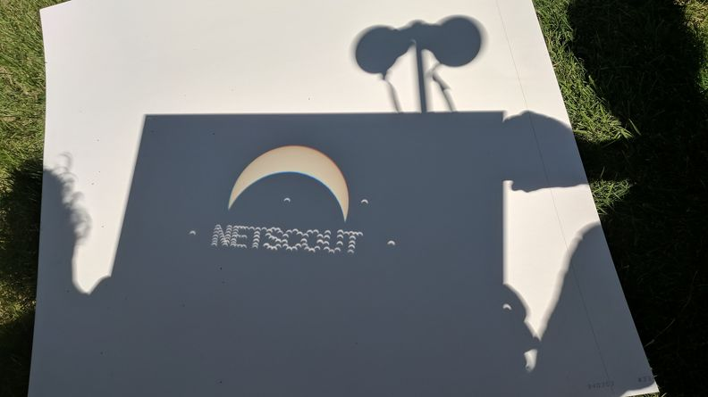 Great_NetScout_Eclipse_Aug_21_2017-130016.jpg