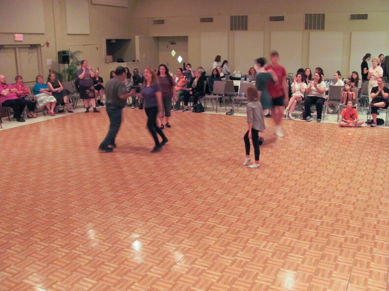 037-O'Flaherty_Floor_Fundraiser_Ceili-2711.jpg