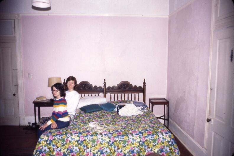 1978 Royal Rd bedroom downstairs - Susan and ML-fixed.jpg