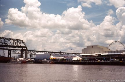 1984 World's Fair New Orleans (2)