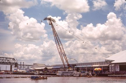 1984 World's Fair New Orleans (3)