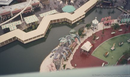 1984 World's Fair New Orleans (11)