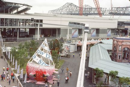 1984 Worlds Fair New Orleans 013