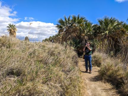 003-Coachella Nature Preserve-20190312 Coachella (77)