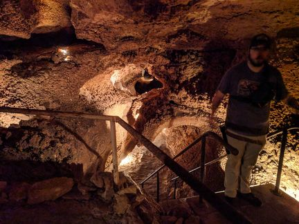 008-Caverns Of Sonora-IMG 20190409 112246