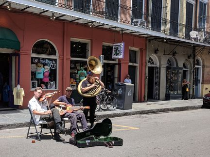 003-New Orleans-IMG 20190505 123647