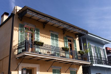 011-New Orleans-IMG 0190