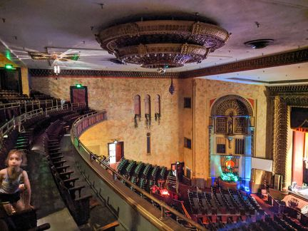 041-Meridian Temple Theater-IMG 20190523 184257