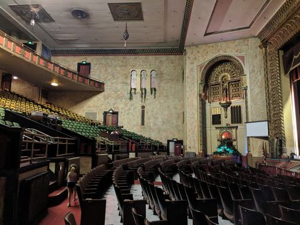 053-Meridian Temple Theater-IMG 20190523 200520