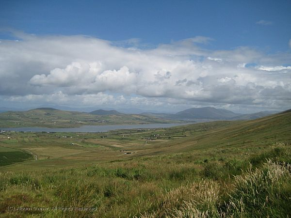20090730 Ireland - Ring of Kerry 07.jpg